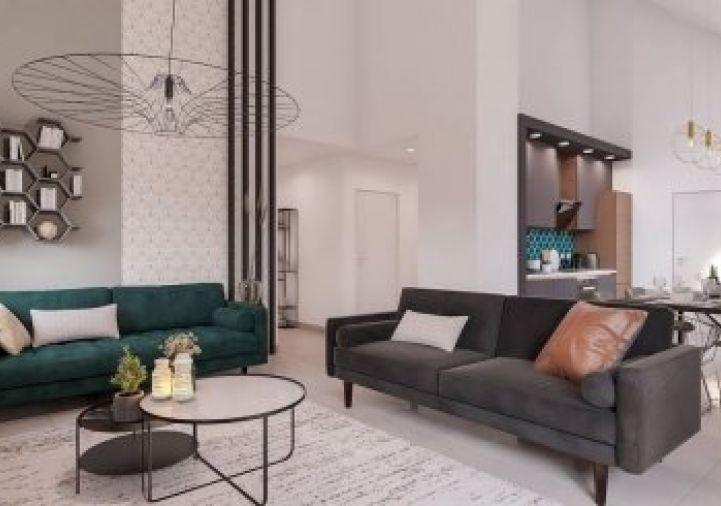A vendre Thonon Les Bains 343536657 Le partenariat immobilier