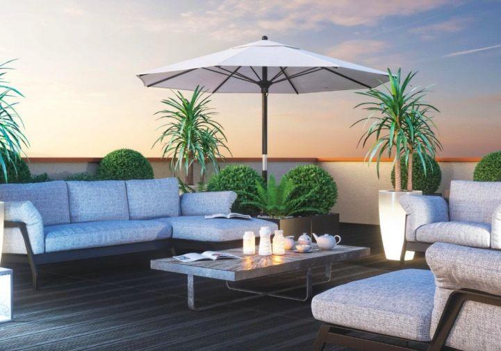 A vendre Thonon Les Bains 343536672 Le partenariat immobilier