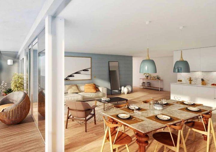 For sale Asnieres Sur Seine 343536683 Le partenariat immobilier