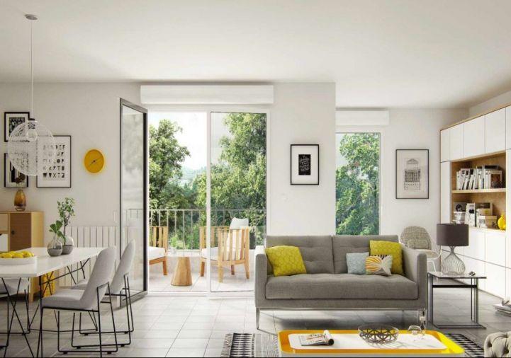 For sale Asnieres Sur Seine 343536712 Le partenariat immobilier