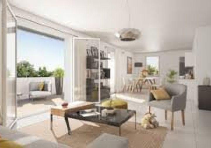 A vendre Aix En Provence 343536735 Le partenariat immobilier