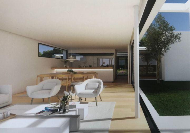 For sale Anthy Sur Leman 343536749 Le partenariat immobilier