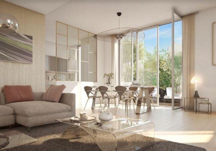 A vendre Vert Le Grand 343536774 Le partenariat immobilier