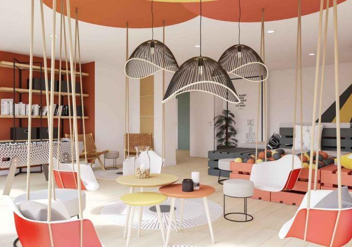 For sale Guyancourt 343536778 Le partenariat immobilier