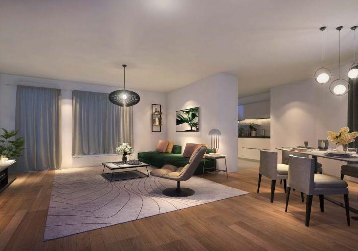 For sale Guyancourt 343536781 Le partenariat immobilier