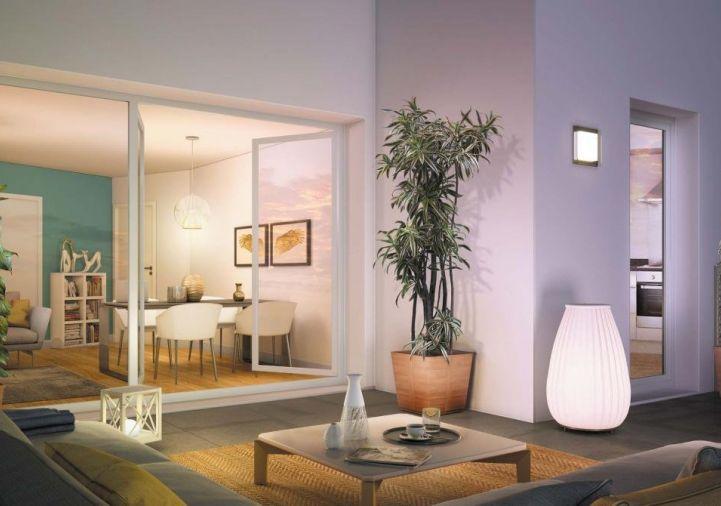 A vendre Gex 343536784 Le partenariat immobilier