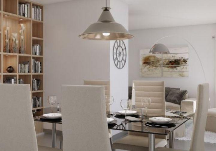 A vendre Gex 343536786 Le partenariat immobilier