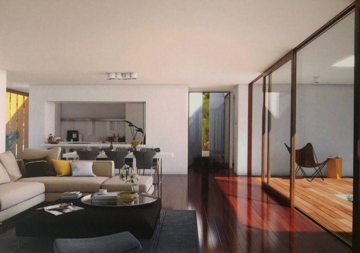 A vendre Gazeran 343536796 Le partenariat immobilier
