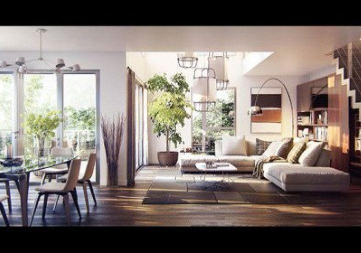 A vendre Gazeran 343536797 Le partenariat immobilier
