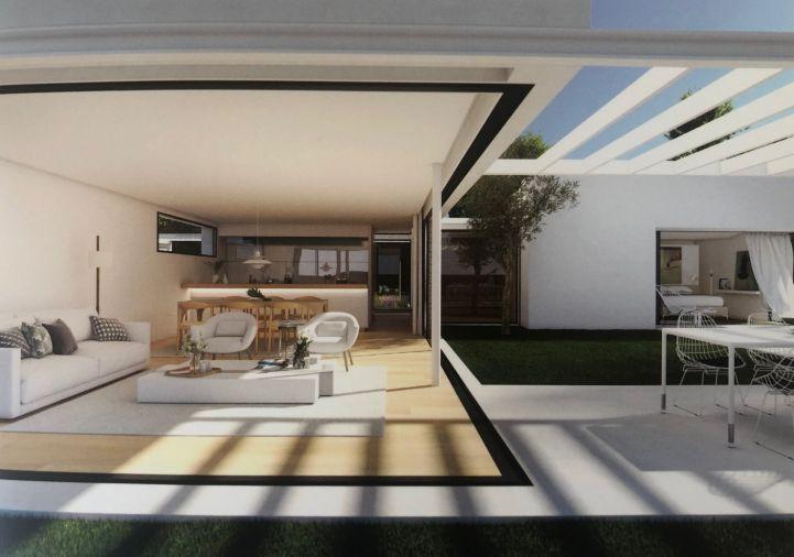 A vendre Gazeran 343536798 Le partenariat immobilier