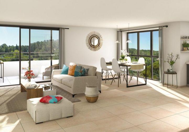 For sale Clichy 343536820 Le partenariat immobilier
