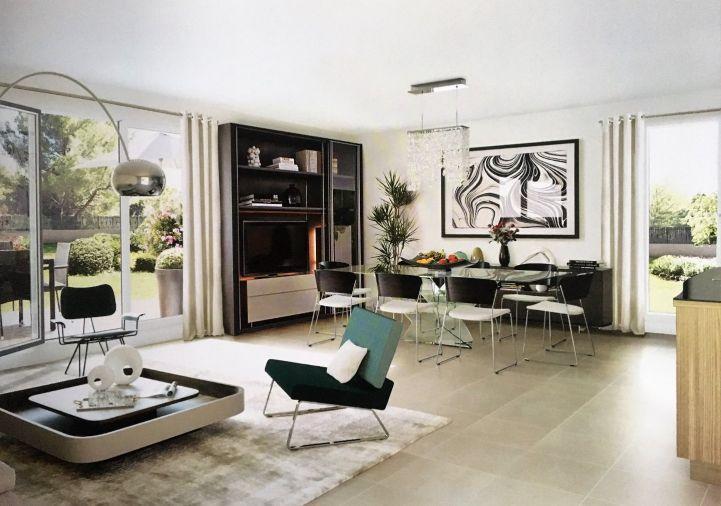 A vendre Asnieres Sur Seine 343536993 Le partenariat immobilier