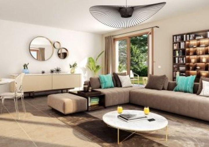 For sale Clamart 343537001 Le partenariat immobilier
