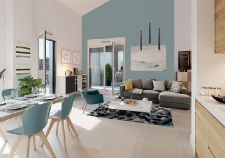 For sale Clamart 343537011 Le partenariat immobilier