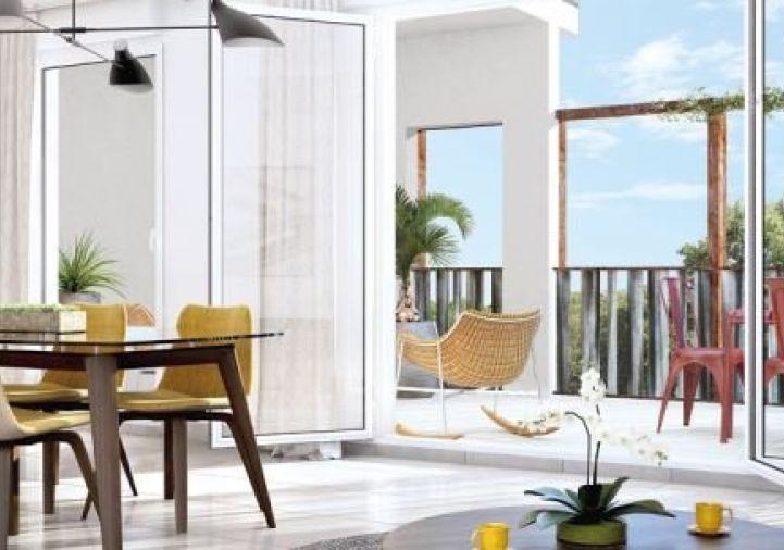 A vendre Lyon 8eme Arrondissement 343537024 Le partenariat immobilier