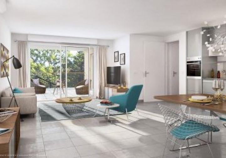 A vendre Brignais 343537026 Le partenariat immobilier