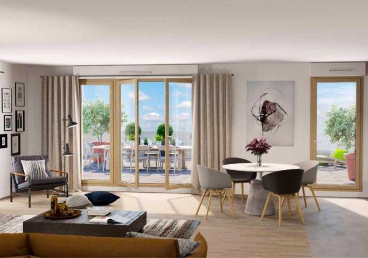 A vendre Caluire Et Cuire 343537049 Le partenariat immobilier