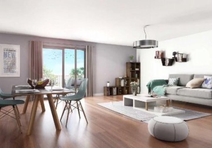 A vendre Caluire Et Cuire 343537050 Le partenariat immobilier