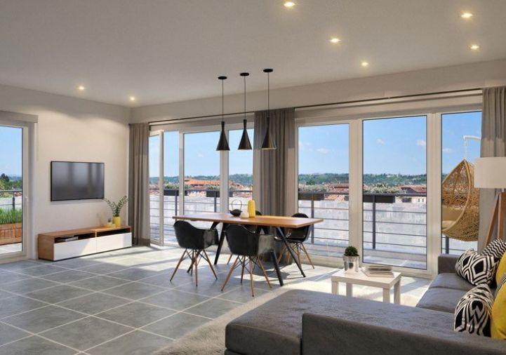 A vendre Lyon 8eme Arrondissement 343537207 Le partenariat immobilier