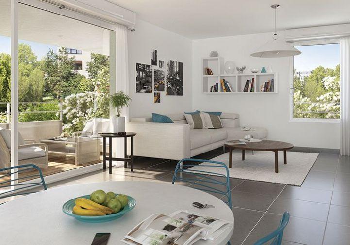 A vendre Villeurbanne 343537245 Le partenariat immobilier
