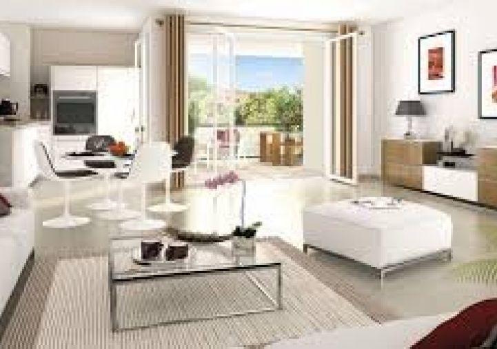 A vendre Villeurbanne 343537247 Le partenariat immobilier