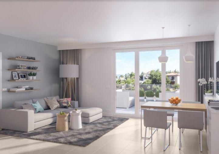 A vendre Caluire Et Cuire 343537270 Le partenariat immobilier