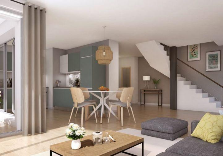 A vendre Bron 343537485 Le partenariat immobilier