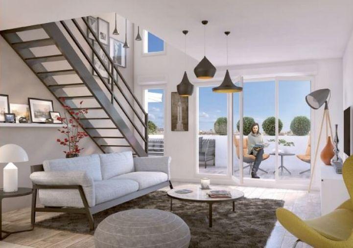 A vendre Lyon 9eme Arrondissement 343537496 Le partenariat immobilier