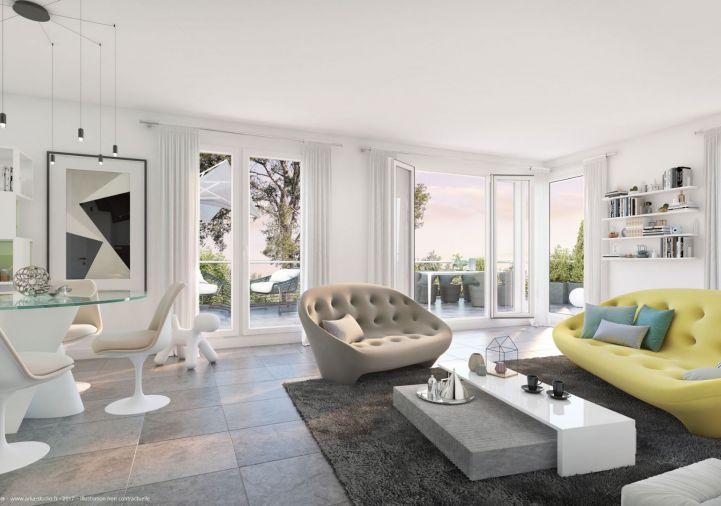 A vendre Villeurbanne 343537584 Le partenariat immobilier