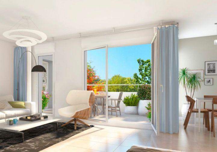 A vendre Villeurbanne 343537586 Le partenariat immobilier