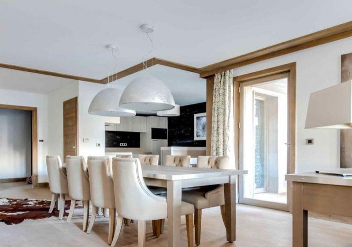 For sale Lyon 5eme Arrondissement 343537706 Le partenariat immobilier