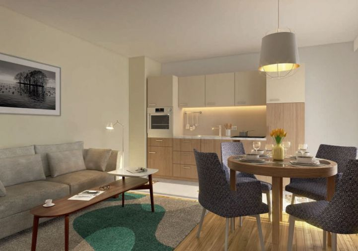 For sale Rueil Malmaison 343537727 Le partenariat immobilier