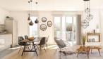 A vendre Villeurbanne 343537736 Le partenariat immobilier