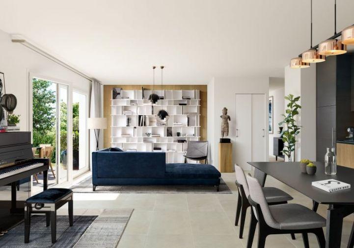 For sale Thiais 343537754 Le partenariat immobilier