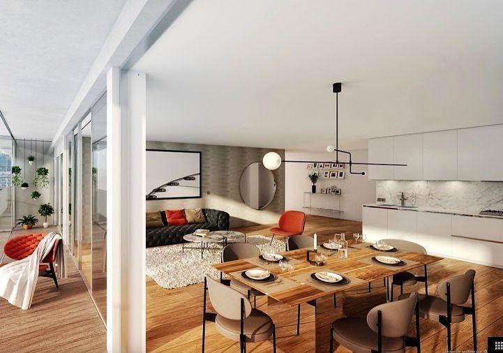 For sale Thiais 343537757 Le partenariat immobilier
