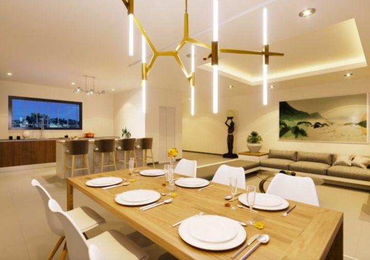 A vendre Thiais 343537758 Le partenariat immobilier