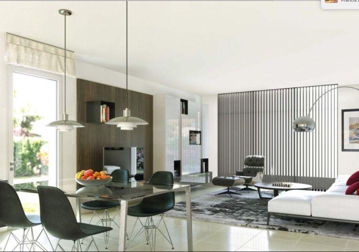 A vendre Thiais 343537759 Le partenariat immobilier