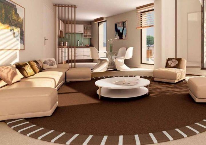 For sale Thiais 343537761 Le partenariat immobilier
