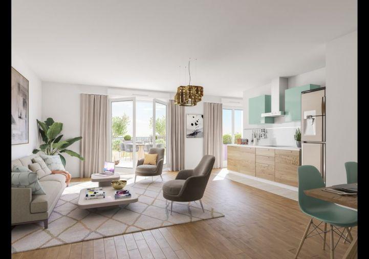 A vendre Anthy Sur Leman 343537809 Le partenariat immobilier