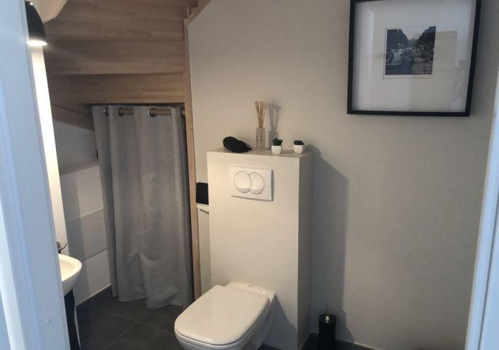For sale Thonon Les Bains 343537817 Le partenariat immobilier