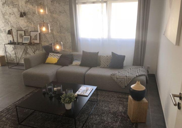 For sale Thonon Les Bains 343537818 Le partenariat immobilier