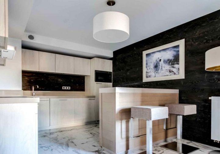 A vendre Issy Les Moulineaux 343538023 Le partenariat immobilier