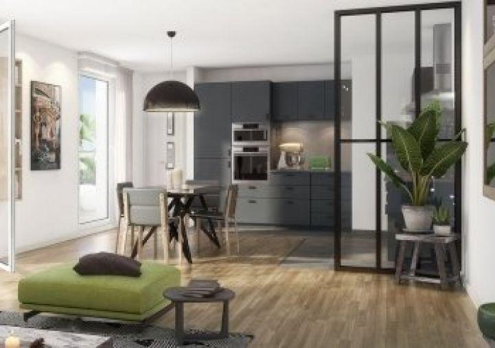A vendre Issy Les Moulineaux 343538025 Le partenariat immobilier