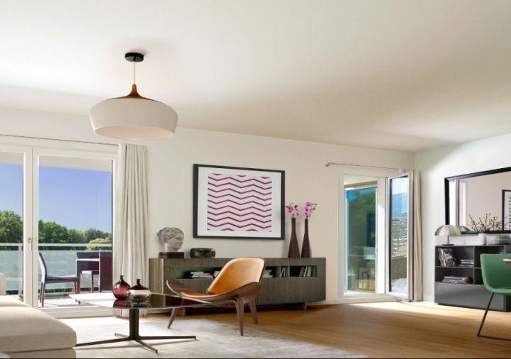For sale Lyon 9eme Arrondissement 343538126 Le partenariat immobilier