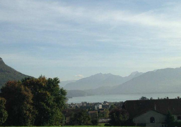 A vendre Appartement en frais r�duits Annecy | R�f 343538137 - Le partenariat immobilier