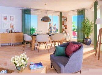 A vendre Appartement en frais réduits Thiais   Réf 343538420 - Portail immo