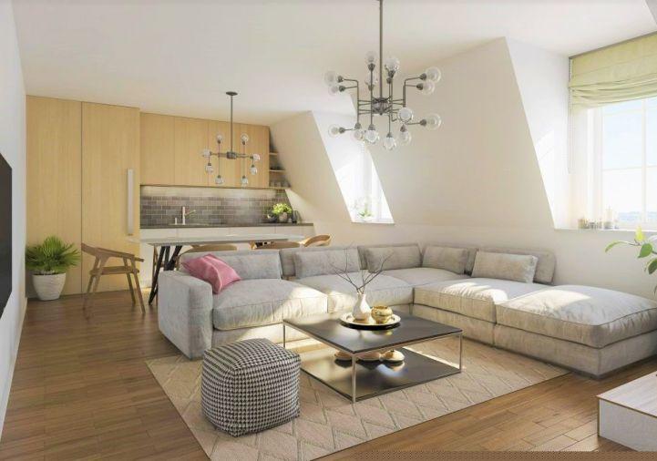 For sale Thiais 343538421 Le partenariat immobilier