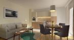 A vendre Ferney Voltaire 343538483 Le partenariat immobilier
