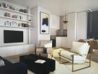 A vendre Ferney Voltaire 343538484 Le partenariat immobilier