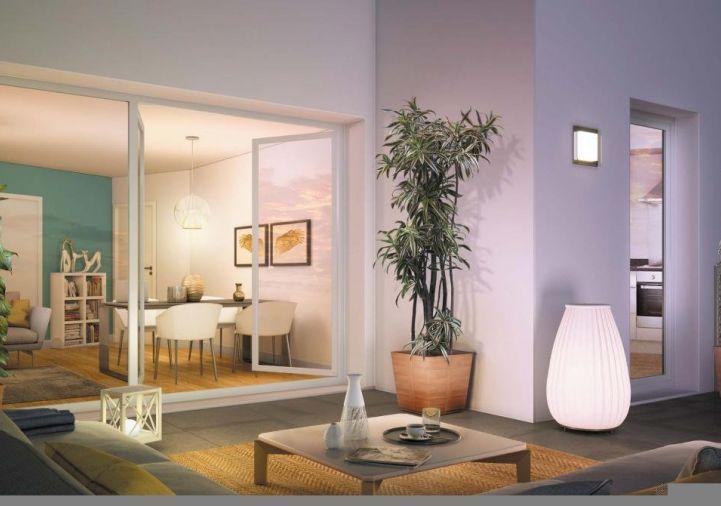 A vendre Ferney Voltaire 343538489 Le partenariat immobilier